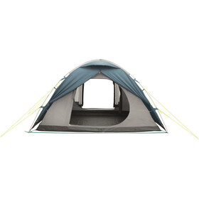 Outwell Cloud 2 tent, blue / grey